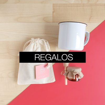categoria-REGALOS ESP